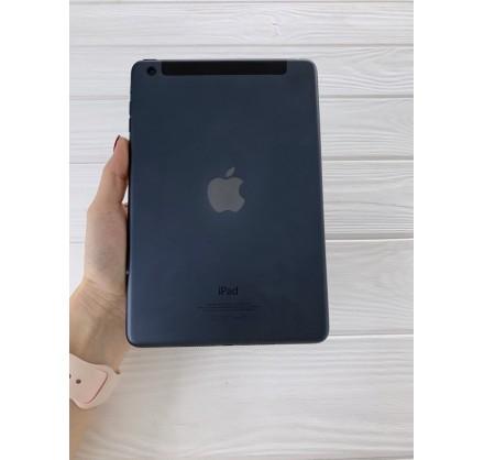 iPad Mini 32gb WiFi+Cell Black