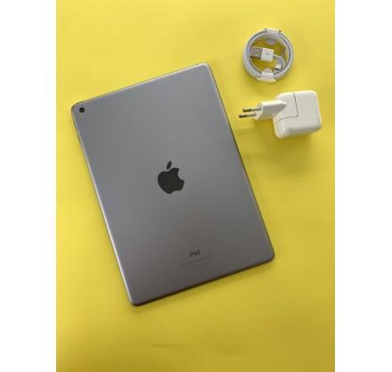 iPad 9,7 (2018) 32gb WiFi Space Gray