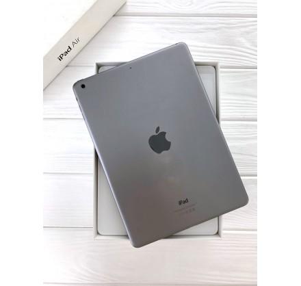 iPad Air 32gb Wi-Fi Space Gray