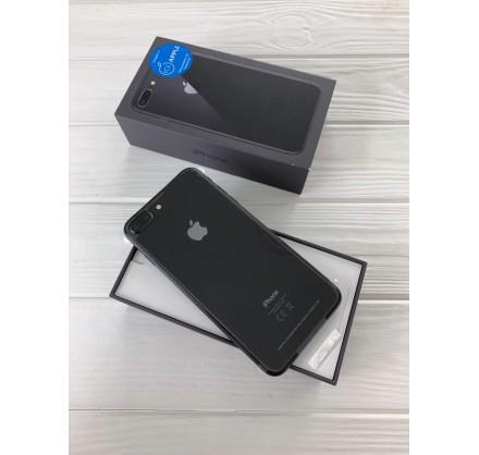 iPhone 8 Plus 64gb Space Gray (новый)
