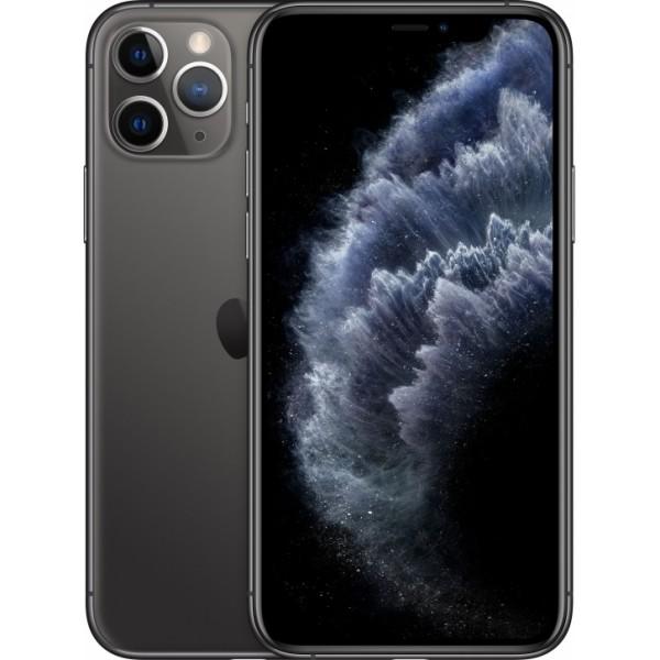 Apple iPhone 11 Pro 64GB (серый космос)
