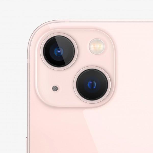 Apple iPhone 13 128GB (розовый)