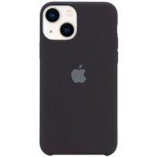 Silicone Case iPhone 13