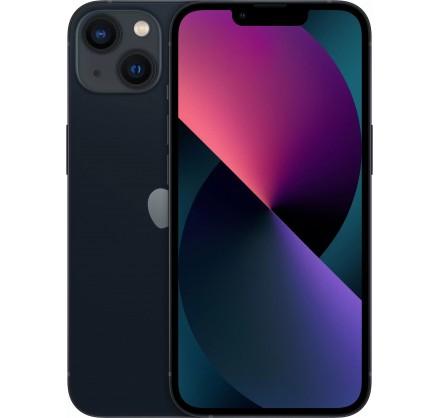 Apple iPhone 13 128GB (темная ночь)
