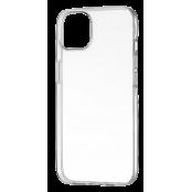 Прозрачные iPhone 13
