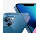 Apple iPhone 13 512GB (синий)