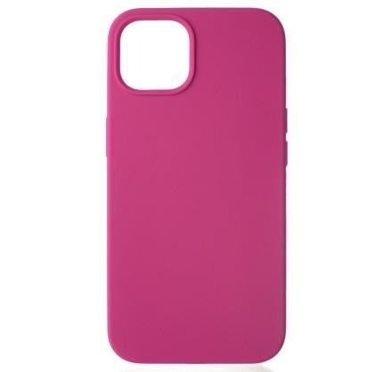 Чехол Silicone Case для iPhone 13 без лого питайя