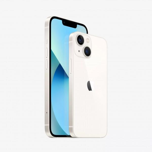 Apple iPhone 13 mini 128GB (сияющая звезда)