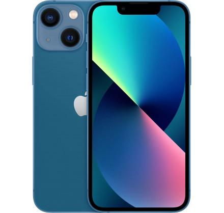 Apple iPhone 13 mini 128GB (синий)