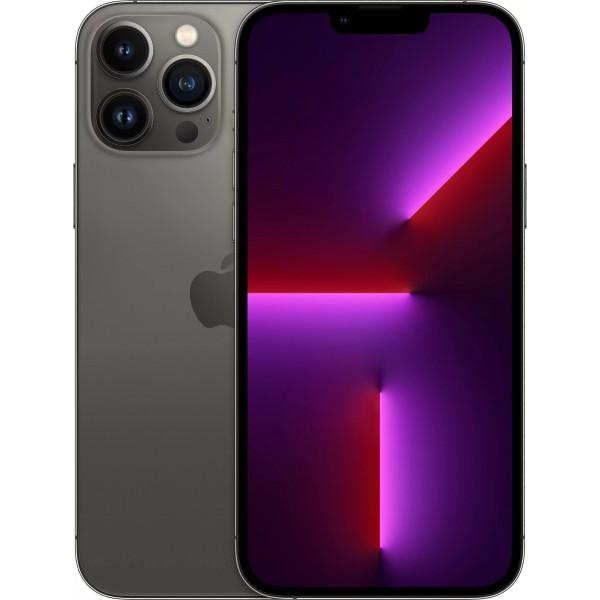 Apple iPhone 13 Pro Max 1TB (графитовый)