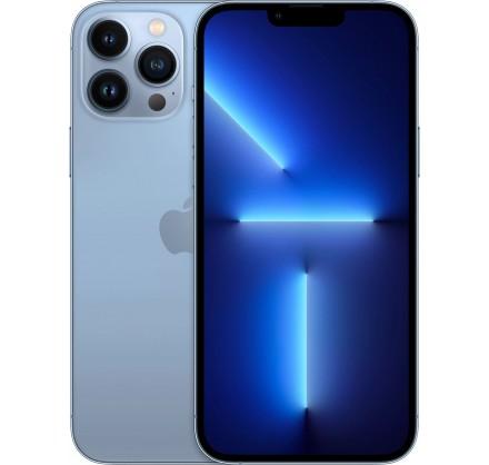 Apple iPhone 13 Pro Max 128GB (небесно-голубой)