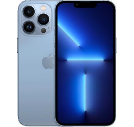 Apple iPhone 13 Pro 128GB (небесно-голубой)