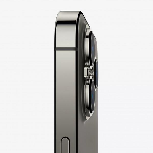 Apple iPhone 13 Pro 128GB (графитовый)