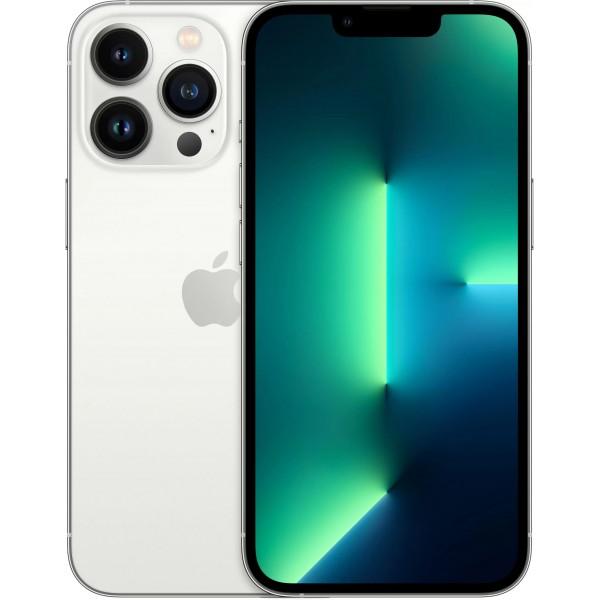 Apple iPhone 13 Pro 1TB (серебристый)