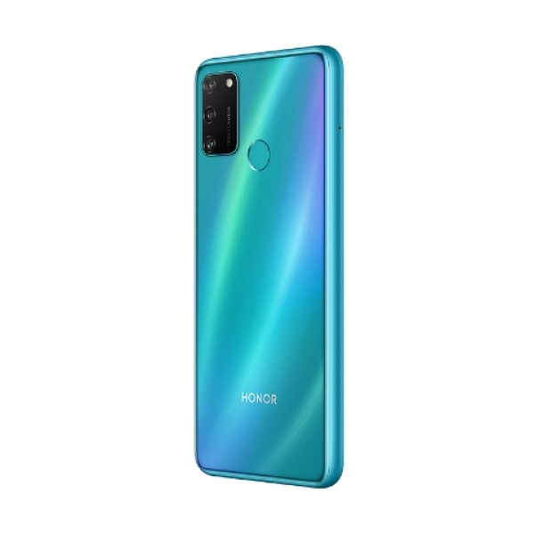 Honor 9a 3/64 GB Ледяной зеленый