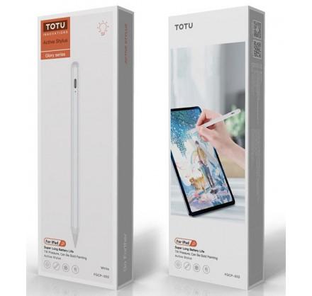 Стилус TOTU для смартфонов и планшетов