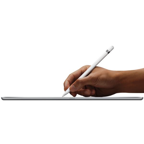 Apple Pencil (1nd generation)