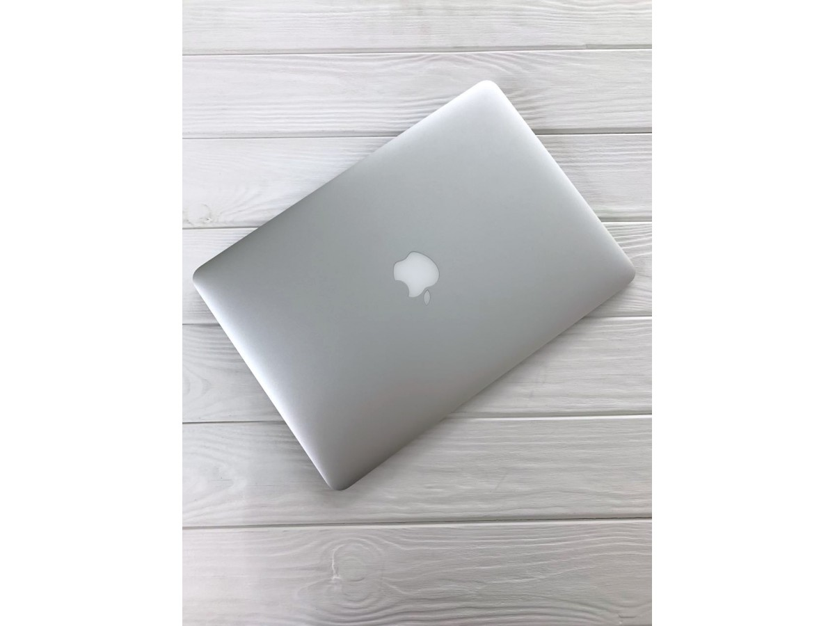 "Macbook Air 11"" (2012) 128gb в Тюмени"