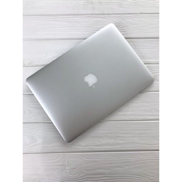 """Macbook Air 11"""" (2012) 128gb"""