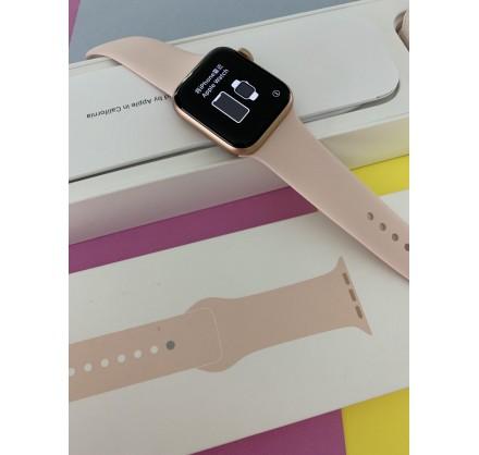 Apple Watch Series 4 40mm Gold