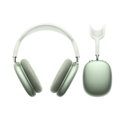 Apple AirPods Max ( Зеленый )