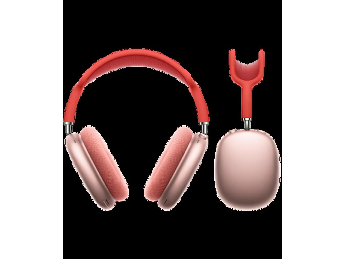 Apple AirPods Max ( Розовый ) в Тюмени