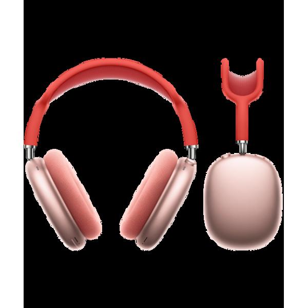 Apple AirPods Max ( Розовый )