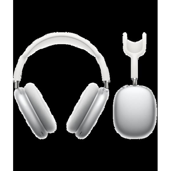Apple AirPods Max ( Серебристый )