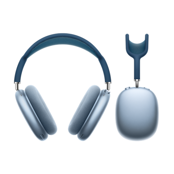 Apple AirPods Max ( Голубое небо )