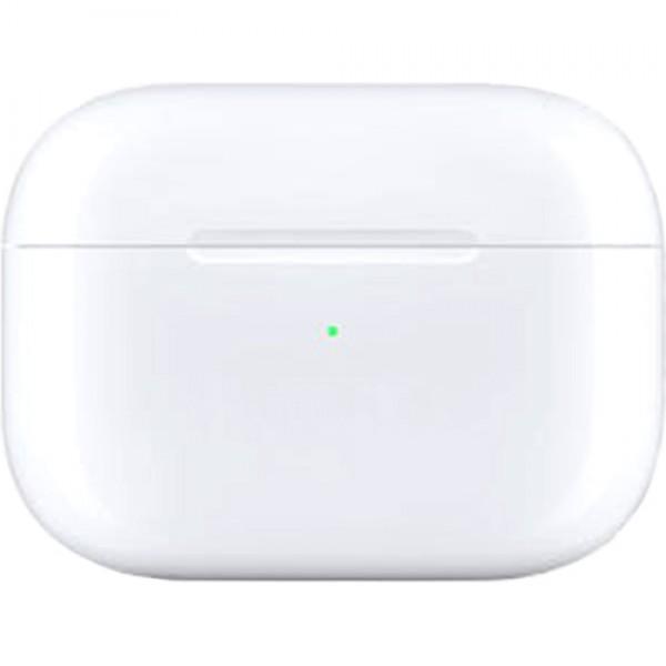 Кейс для зарядки Airpods Pro