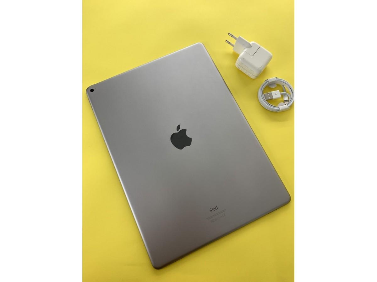 iPad Pro 12.9 32gb WiFi Space Gray в Тюмени