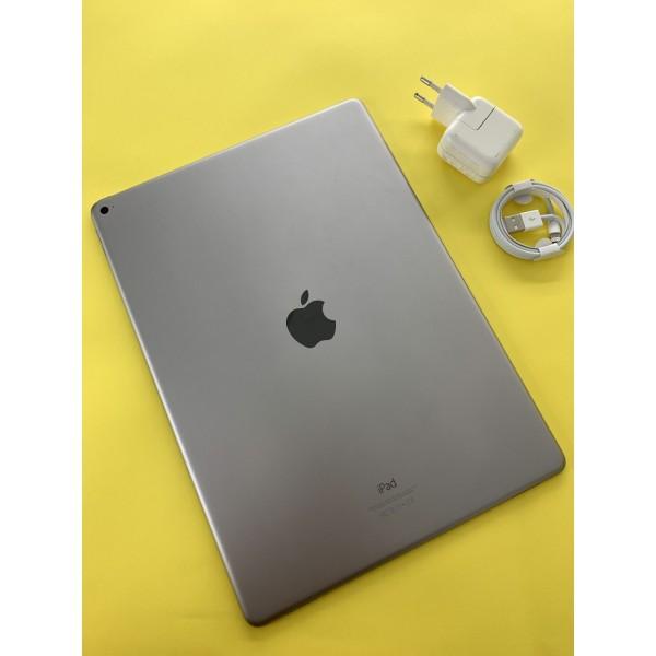 iPad Pro 12.9 32gb WiFi Space Gray