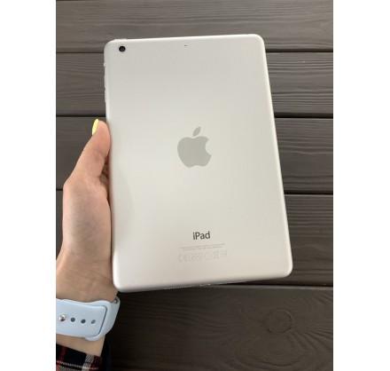 Apple iPad Mini 2 32gb WiFi Silver