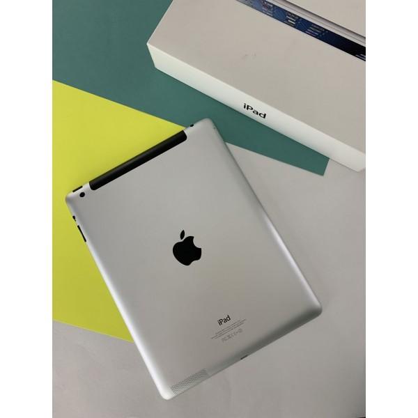 Apple iPad 4 64gb WiFi+Cell White