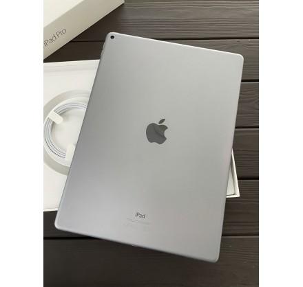 Apple iPad Pro 12,9 (1-го поколения) 32gb WiFi Silver