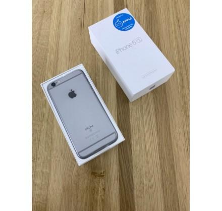 Apple iPhone 6S 32gb Space Gray (новый)