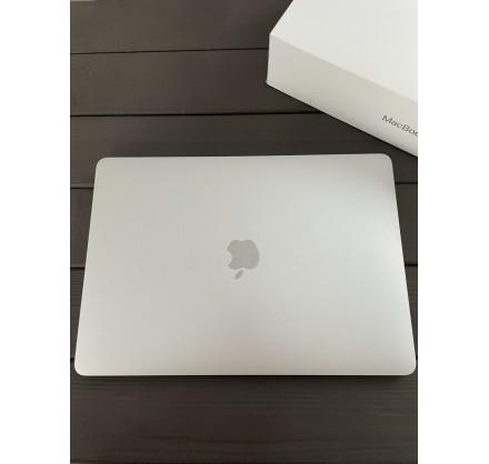 Apple Macbook Air 13'' (2020) 512gb