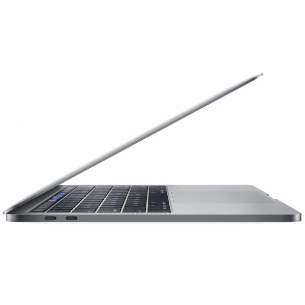 """Apple MacBook Pro 13"""" Touch Bar MXK32RU/A 256Gb (серый космос)"""