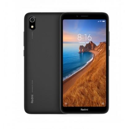 Xiaomi Redmi 7A 2/32Gb Серый RU/A