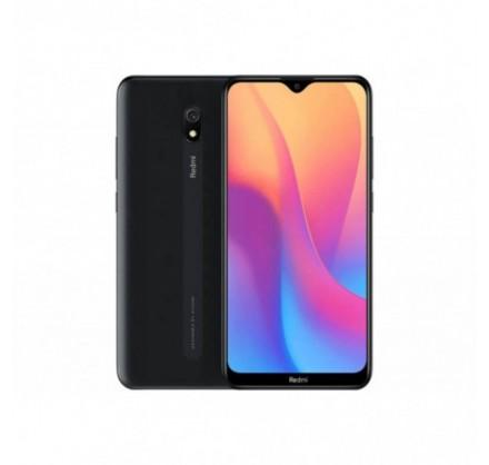Xiaomi Redmi 8 3/32Gb Серый RU/A