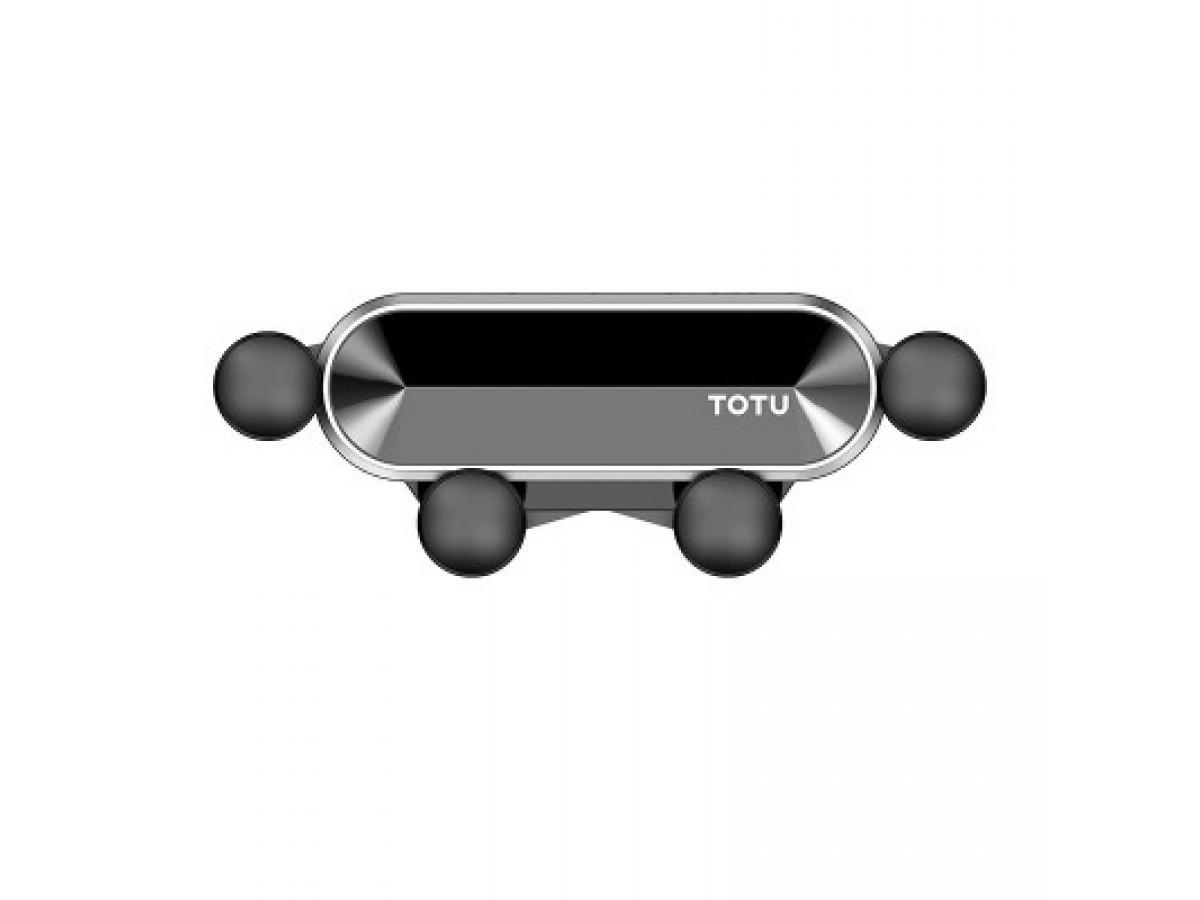 Автомобильный держатель для телефона TOTU DCTV-15 в Тюмени