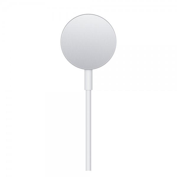 Зарядное устройство Apple Watch (USB)