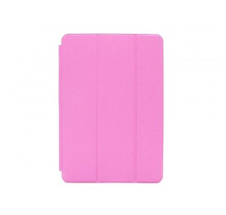 Смарт-кейс iPad 10.2 (2019) розовый