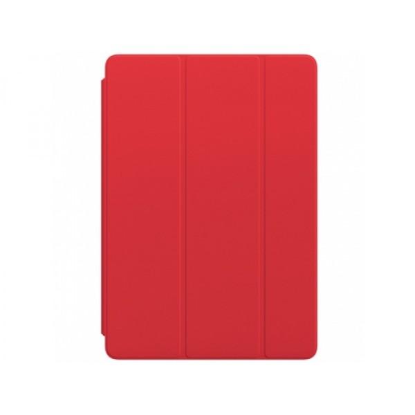 Смарт-кейс iPad 10.2 (2019) красный