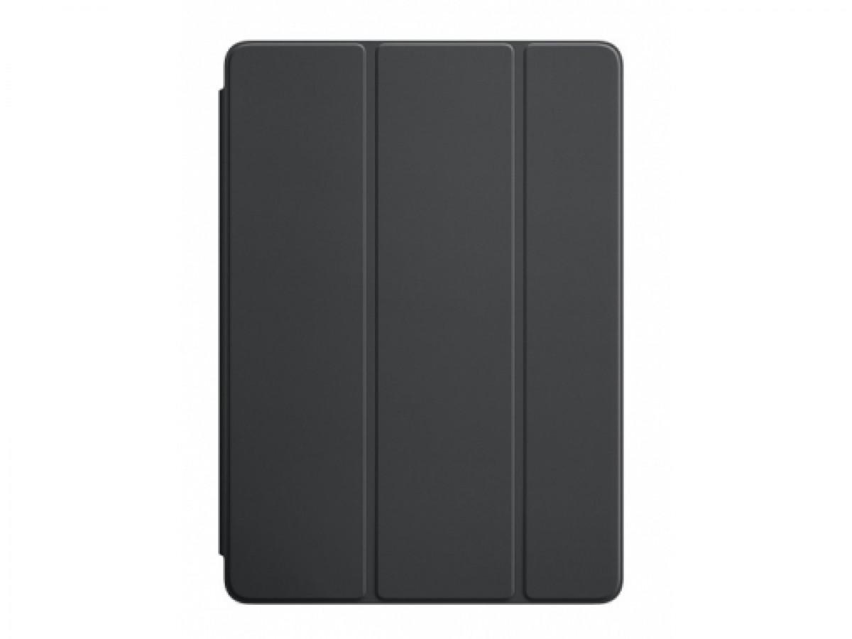 Смарт-кейс iPad 10.2 (2019) черный  в Тюмени
