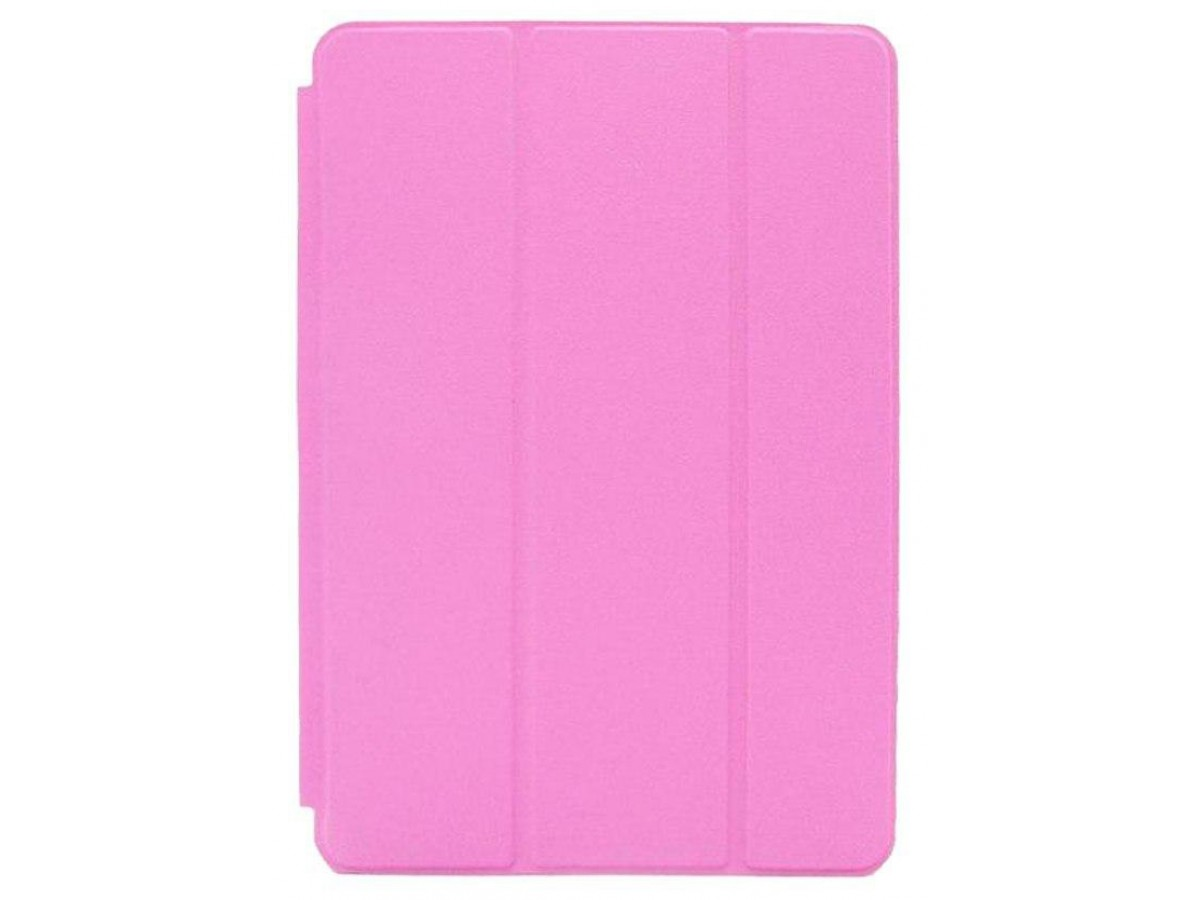 Смарт-кейс iPad 10.2 (2019) розовый в Тюмени