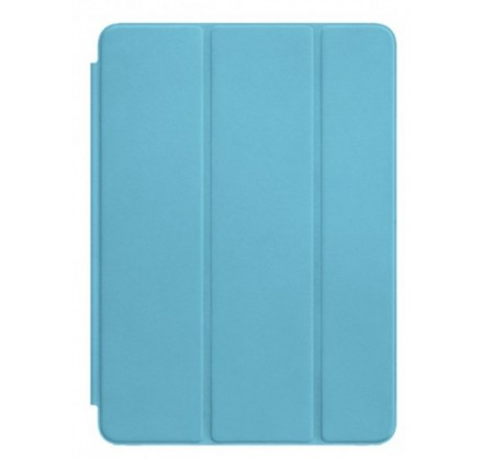 Смарт-кейс iPad 10.2 (2019) голубой