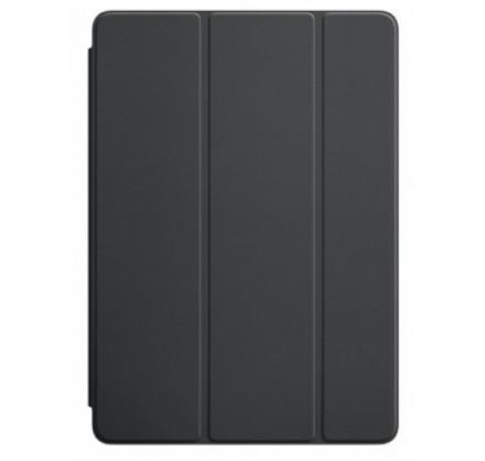 Смарт-кейс iPad 10.2 (2019) черный