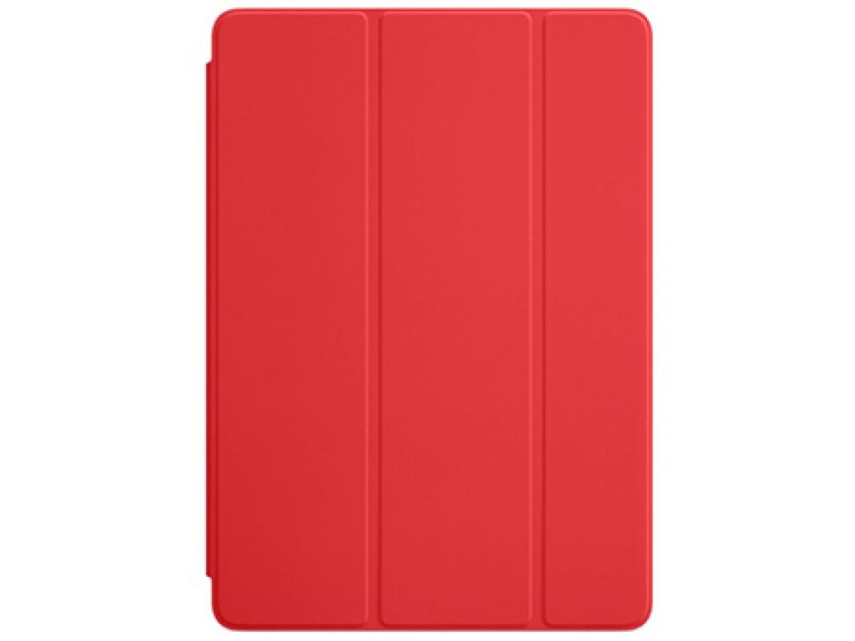 Смарт-кейс iPad Air 10.5 красный в Тюмени