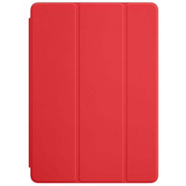 Смарт-кейс iPad Air 10.5 красный